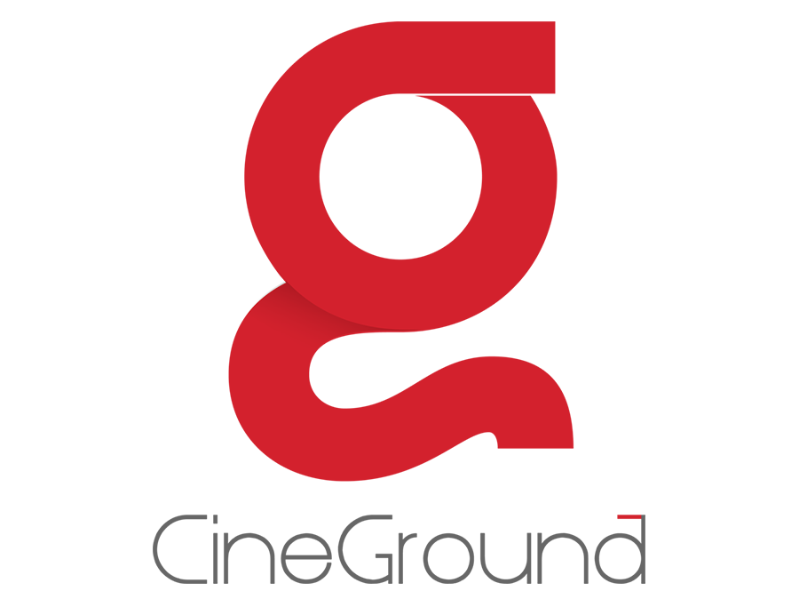 Cineground