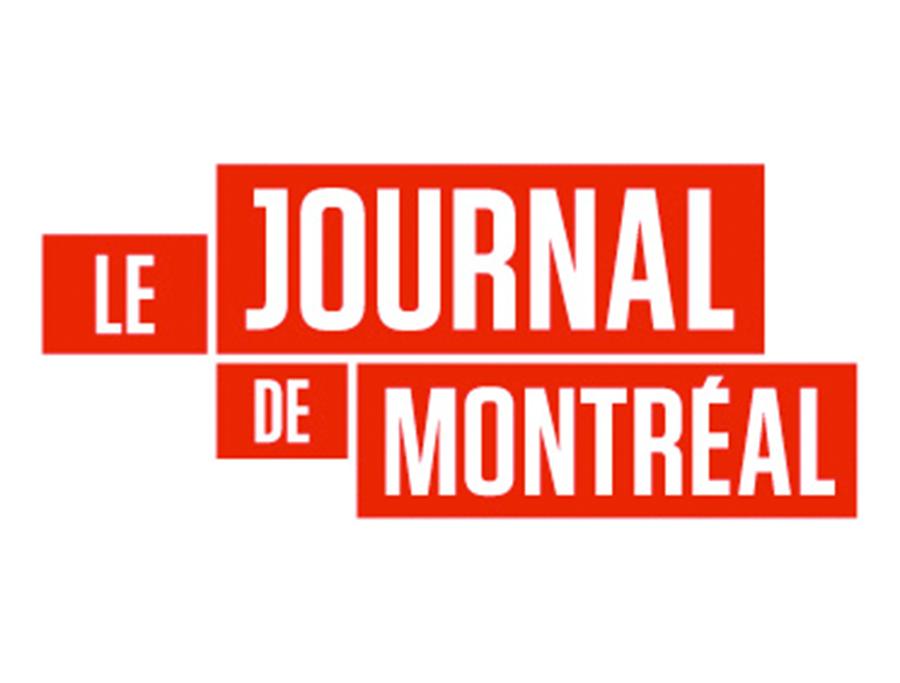 Quebecor - JDM