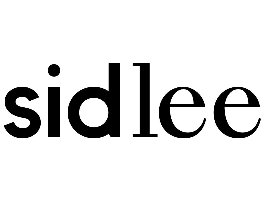 Sid Lee