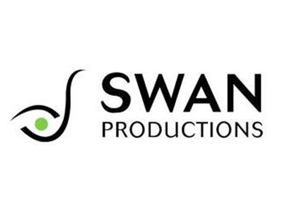 Swan Productions