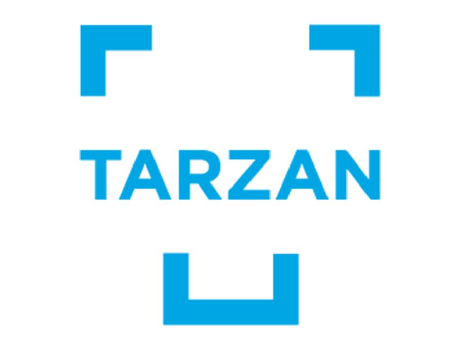 Tarzan Studio