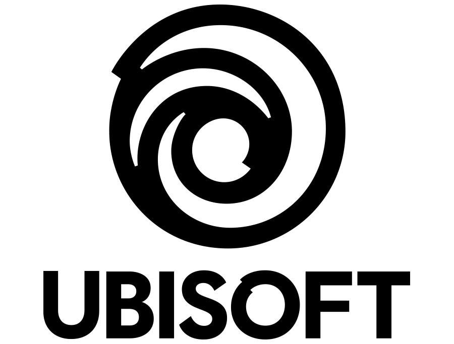 Ubisoft Montréal