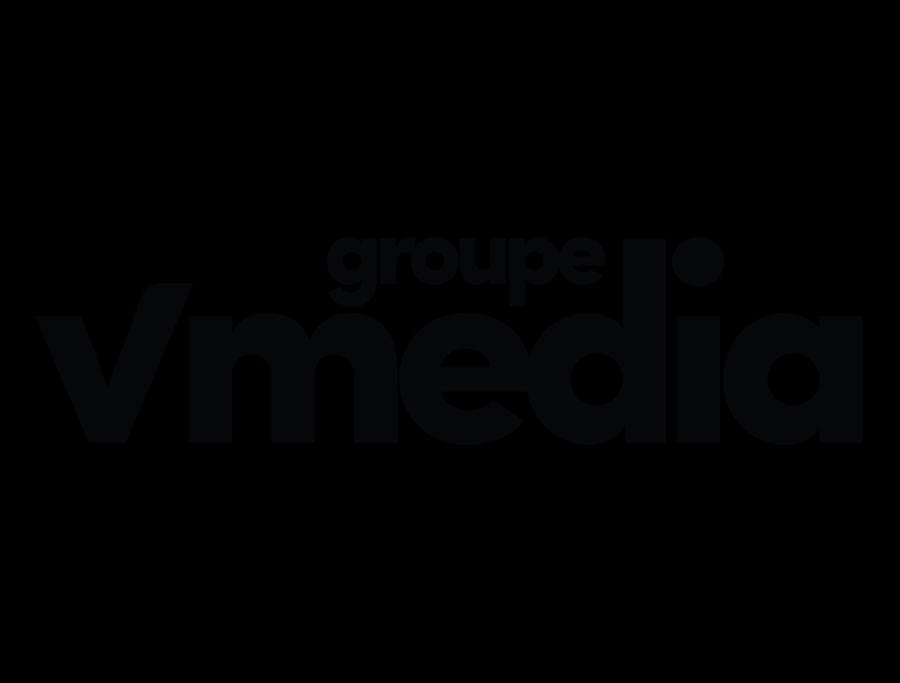 Goupe V Media