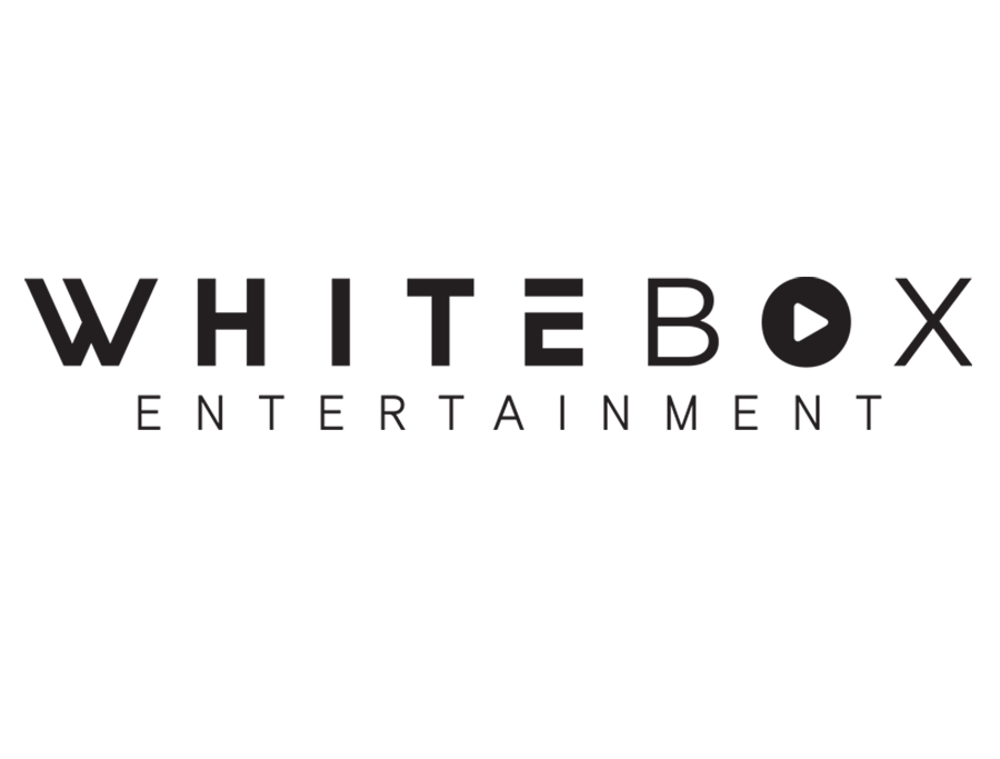 Whitebox Entertainment