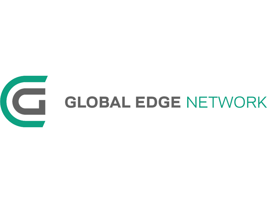 Global Edge Network