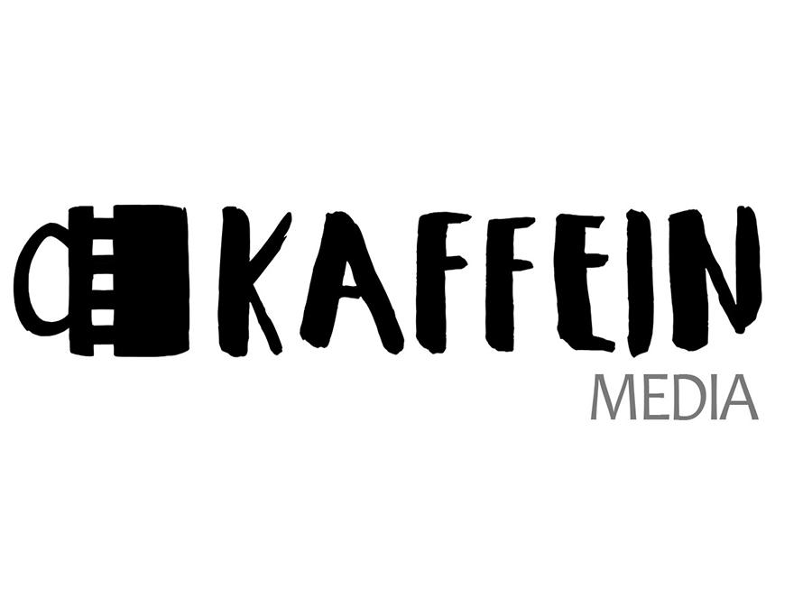 Kaffein Media