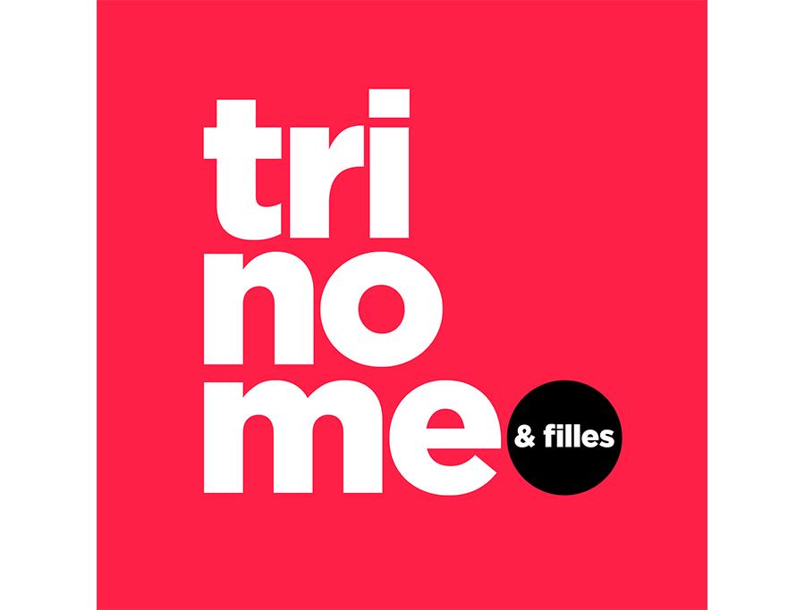 Trinome